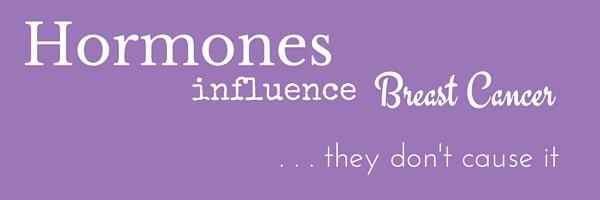 Hormones Influence