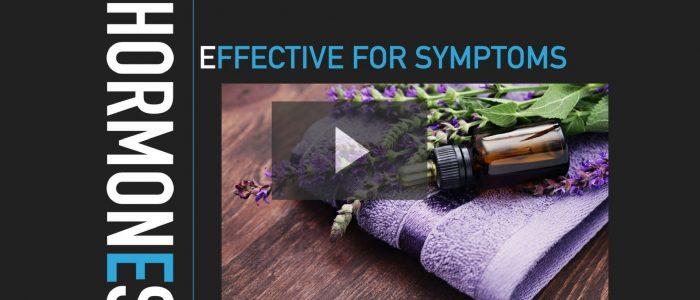Non Hormone Menopause Treatments